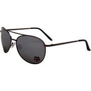 Texas A&M Aviator Sunglasses