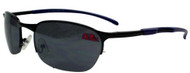 Ole Miss Sunglasses 533MHW