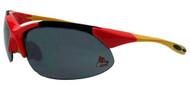 Louisville Sunglass 8x3544 Full Sport Frame