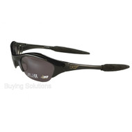 Central Florida Half Frame Sunglasses