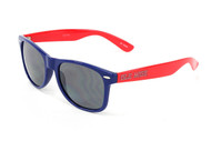 Ole Miss Retro Sunglasses