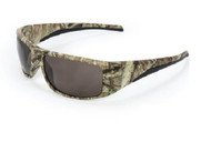 Mossy Oak New Break Up Polarized Barrage Infinity w/ Black Trim
