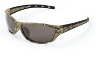 Mossy Oak New Break Up Polarized Ignite Infinity w/ Black Trim