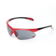 Arkansas Shield Sunglasses