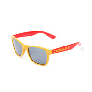 Louisville Two Tone Retro Sunglasses