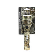 RealTree Edge 6in Tactical Flashlight