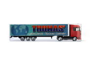 Over the Road Truck - Thomas