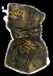 Prym1 Multi-Purpose Facemask - Woodland