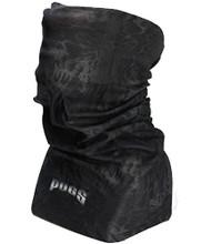 Prym1 Multi-Purpose Facemask - Blackout