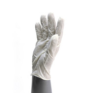 Disposable Glove 6 Pair