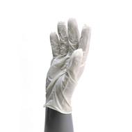 Disposable Glove 12 Pair