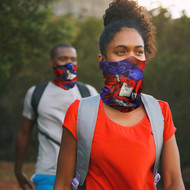 Prym1 Multi-Purpose Facemask - Freedom