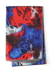 Cold Towel Prym1 Freedom