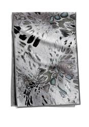 Cold Towel Prym1 Silver Mist