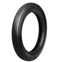 Allstate 350-19 Safety Tread