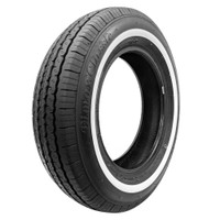 Dimax Classic 155R15 WSW