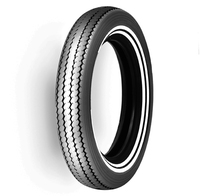 "Shinko MT90-16 Twin 3/8"" E240"