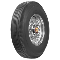 Firestone 820-15 Blackwall