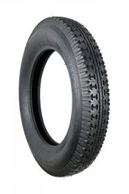 Michelin 700-21 Double Rivet  TT