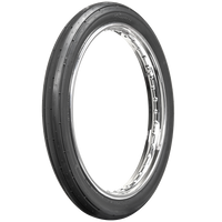 Firestone 275-21 RIB FRONT