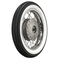 Firestone 325-16 1 1/2""