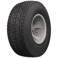 Firestone 11.00-16 Grooved Rear