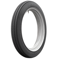Firestone 325-19