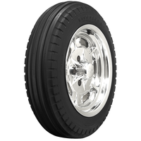 Firestone 500-16 RIBBED FRONT