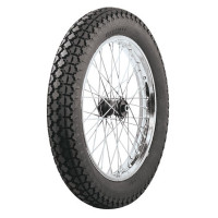 Firestone 500-16 ANS