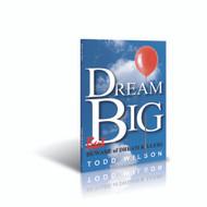 Dream Big but Beware of the Dream killers