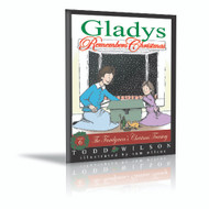 Gladys Remembers Christmas