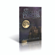 The Stolen Princess - by Katherine Wilson