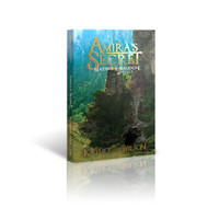 Amira's Secret - by Katherine Wilson
