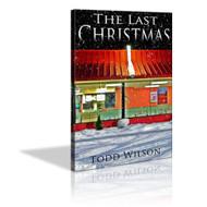 The Last Christmas - pdf