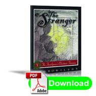 The Stranger - PDF download