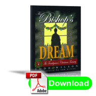 The Bishop's Dream - PDF download