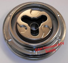 NEW 84-86  Honda ATC200S Starter Pulley Replaces 28420-958-010 ATC 200S Recoil