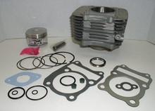 Suzuki LTF 250 LT 4WD Quadrunner Top End Rebuild Kit & Cylinder Machining Service