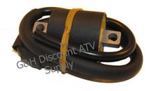 Suzuki ALT185 LT185 Quadrunner Ignition Coil
