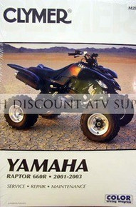 1999 yamaha grizzly 600 owners manua