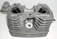 Honda Atc 185 185S 200 200M 200S Head Rebuild Machining Service