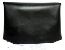 Kawasaki KLF300 Bayou 2x4 Seat Cover BLACK *FREE U.S. SHIPPING*