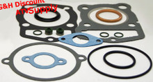 Honda 1986-1987 ATC 125M Top End Gasket Kit *FREE U.S. SHIPPING*