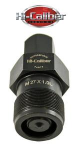 NEW M27x1.0 LH External Male Flywheel Puller 2001-2014 Polaris Sportsman 90 *FREE US SHIPPING*