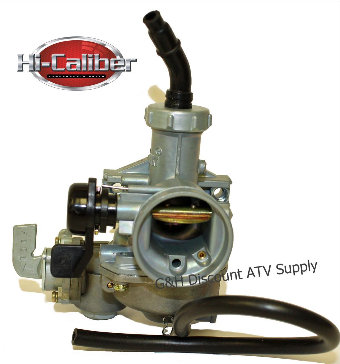Four Seasons HVAC 36403 Coolant Temperature Sensor 12 Month 12,000 Mile Warranty