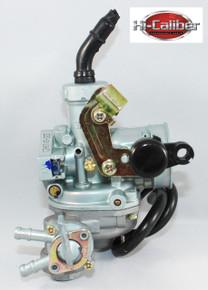 HCTRX125C