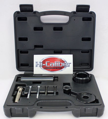Hi-Caliber Powersports Parts Products - G&H Discount ATV Supply