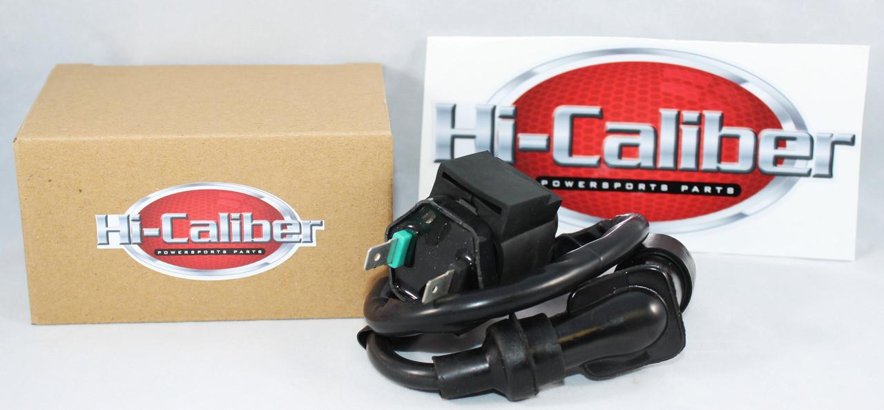 30300-958-010 Honda ATC 200M Generator Pulsar Coil ATC200M 1984-1985
