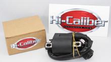 1982-1984 Honda ATC 200E 200ES Big Red Ignition Coil & Spark Plug Cap Replaces OE 30500-VM3-405 *FREE U.S. SHIPPING*