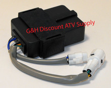 1995-2003 Kawasaki KEF 300 Lakota CDI Ignition Box Unit 21119-1369 *FREE U.S. SHIPPING*